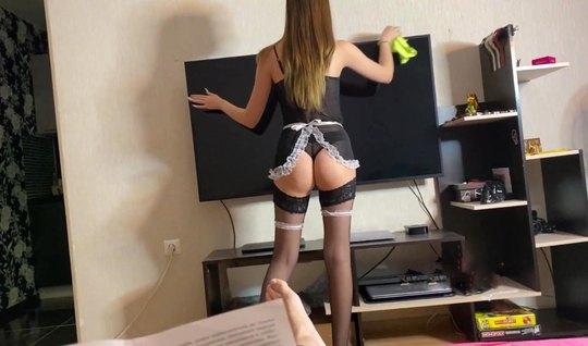 Лучшее Мега Порно В Чулках Скачать